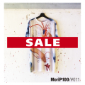 MoriP100_011omote_640_sale