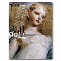 yaso#doll