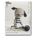 yaso_stuffed_animals