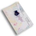 LIEN_card_cap