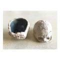 skull_guinomi_1.jpg