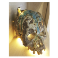 skull_lamp_4.jpg