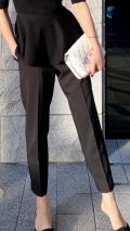 【先行予約】コンフォータブルスラックス(定価:5,989円)【発送予定:5月下旬】予約特典10%OFF
