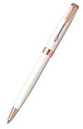 ソネット プレミアム パールPGT ボールペン