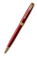 ソネット レッドGTボールペン