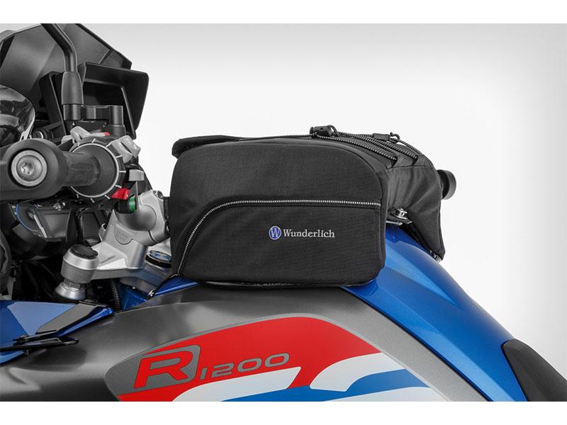 ワンダーリッヒ タンクバック「sport」 R1200GSLC / R1200GS LC Adventure