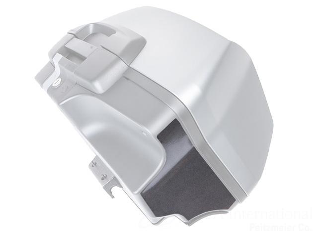 純正パニアケース用 Safety Reflector / セーフティリフレクター R1200R LC / R1200RS LC