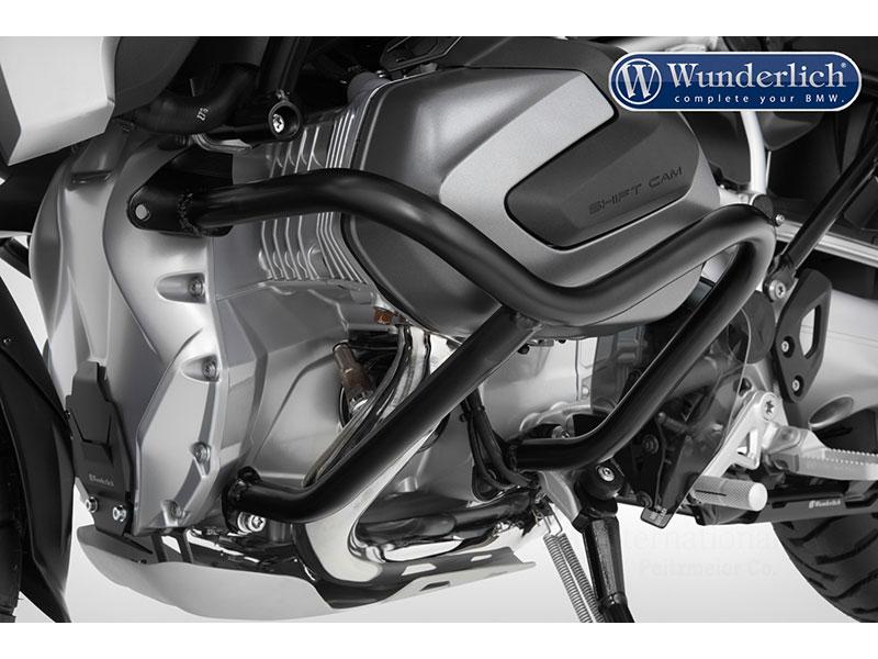 エンジンガード Wunderlich Edition R1250GSLC