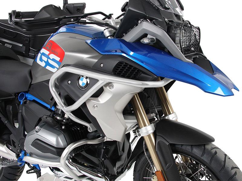 ヘプコ&ベッカー タンクガード BMW R1250GS / R1200GS LC