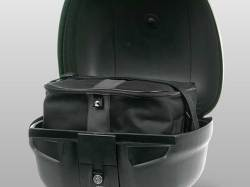 ヘプコ&ベッカー Journey TC40用 インナヘバック