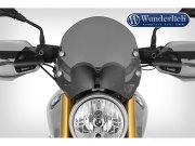 ワンダーリッヒ ショートスクリーン BMW RnineT / Scrambler / Pure