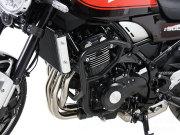 ヘプコ&ベッカー 正規品 エンジンガード Kawasaki Z900RS / Z900RS café