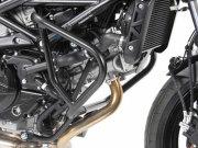 ヘプコ&ベッカー 正規品 エンジンガード スズキ SV650('16-)