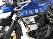 ヘプコ&ベッカー タンクガード Triumph Tiger800 XC/XCX/XCA/XR/XRX/XRT ('18-)