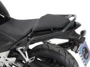 ヘプコ&ベッカー リアプロテクションバー CB500X/400X / CBR400R / CBR500R / CB400F / CB500F