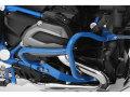 エンジンガード Wunderlich Edition BMW R1200GSLC / R1200R LC / R1200RS LC