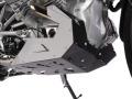 R1200GS ('13-) Xtreme エンジンアンダーガード