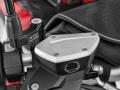 アルミフルードタンクキャップ BMW RnineT /Pure /Racer /Scrambler