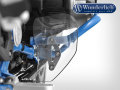 Wunderlich クリアフットプロテクターセット R1200GSLC + Adv. / R1200RLC / R1200RSLC