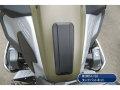 ワンダーリッヒ タンクパットキット BMW R1200GS Adv. LC(水冷 '14-)