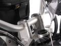 ワンダーリッヒ ハンドルアップキット25mm R1200GS('13-)