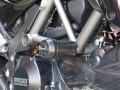 metisse クラッシュパッド X-Pad Ducati Multistrada 1200