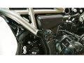 P&A International クラッシュパッド X-Pad Ducati X DIAVEL/ Xディアベル