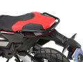 ヘプコ&ベッカー 正規品 グラブバー Honda X-ADV
