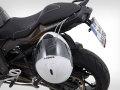 Wunderlich ヘルメット盗難防止ワイヤー