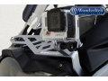 ワンダーリッヒ アクションカメラホルダー R1200GS LC 水冷 / R1200GS LC Adventure 水冷