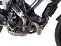 ヘプコ&ベッカー 正規品 エンジンガード Ducati Scrambler 1100 / Sport / Special