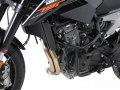 ヘプコ&ベッカー 正規品 エンジンガード KTM 790 Duke('18-)