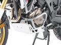 ヘプコ&ベッカー 正規品 エンジンガード Stainless Steel HONDA CRF1000L AfricaTwin