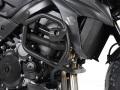 ヘプコ&ベッカー 正規品 エンジンガード Suzuki GSX-S 750