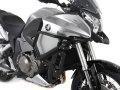ヘプコ&ベッカー 正規品 エンジンガード (ブラック) ホンダ VFR1200X Crosstourer