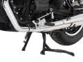 ヘプコ&ベッカー 正規品 センタースタンド Moto Guzzi V9 Roamer / Bobber