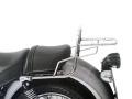 ヘプコ&ベッカー MotoGuzzi カルフォルニア Stone トップケースホルダー / サイドケースホルダー