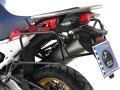 ヘプコ&ベッカー サイドケースホルダー(キャリア) CRF1000L AfricaTwin / Adventure sport