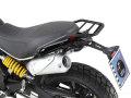 ヘプコ&ベッカー 正規品 リアキャリア Ducati Scrambler 1100 / Sport / Special