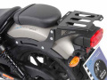 ヘプコ&ベッカー 正規品 リアキャリア Minirack/ミニラック Honda Rebel500 / レブル500