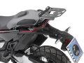 ヘプコ&ベッカー 正規品 センターキャリア Minirack (ミニラック) Honda X-ADV('17-)