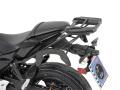 """ヘプコ&ベッカー 正規品 Kawasaki Ninja650 トップケースホルダー(キャリア) """"イージーラック"""""""