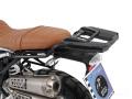 ヘプコ&ベッカー 正規品 BMW RnineT Scrambler トップケースホルダー(キャリア) (イージーラック) ブラック