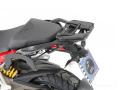 """ヘプコ&ベッカー 正規品 Ducati Multistrada 1200 / S ('15-) トップケースホルダー(キャリア)  """"イージーラック"""""""