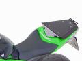 Kawasaki Ninja ZX 10R (2011-) ヘプコ&ベッカー Speedrack