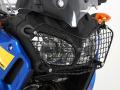 XT1200Z Super Tenere / スーパーテネレ ランプグリル