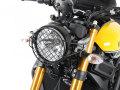 ヘプコ&ベッカー 正規品 ヘッドライトガード ヤマハ XSR900