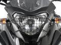 ヘプコ&ベッカー 正規品 ヘッドライトグリル BMW G310GS