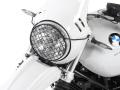 ヘプコ&ベッカー 正規品 ヘッドライトガード BMW RnineT Urban G/S