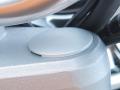 ワンダーリッヒ R1200GS LC('13-) テレレバージョイントカバー